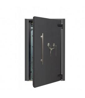 Двері для сховищ 2 класу