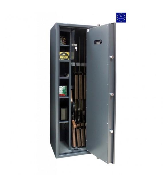 Сейф збройовий GH.420.E